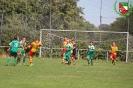 TSV Groß Berkel 1 - 0 TSV Klein Berkel II_6