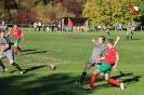 TSV Groß Berkel 3 - 1 SSG Halvestorf-Herkendorf II_20