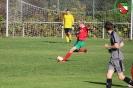 TSV Groß Berkel 3 - 1 SSG Halvestorf-Herkendorf II_21