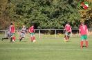 TSV Groß Berkel 3 - 1 SSG Halvestorf-Herkendorf II_22