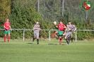 TSV Groß Berkel 3 - 1 SSG Halvestorf-Herkendorf II_25