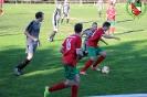 TSV Groß Berkel 3 - 1 SSG Halvestorf-Herkendorf II_26