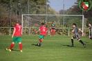 TSV Groß Berkel 3 - 1 SSG Halvestorf-Herkendorf II_40