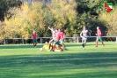 TSV Groß Berkel 3 - 1 SSG Halvestorf-Herkendorf II_49