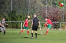 TSV Groß Berkel 3 - 1 SSG Halvestorf-Herkendorf II_4