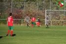 TSV Groß Berkel 3 - 1 SSG Halvestorf-Herkendorf II_54