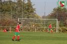 TSV Groß Berkel 3 - 1 SSG Halvestorf-Herkendorf II_56