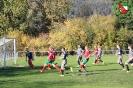 TSV Groß Berkel 3 - 1 SSG Halvestorf-Herkendorf II_9