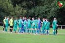 TSV Groß Berkel 3 - 1 TuS Germania Hagen II_1