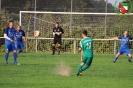 TSV Groß Berkel 3 - 1 TuS Germania Hagen II_26