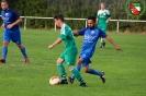 TSV Groß Berkel 3 - 1 TuS Germania Hagen II_30