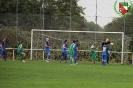TSV Groß Berkel 3 - 1 TuS Germania Hagen II_4