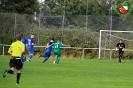 TSV Groß Berkel 3 - 1 TuS Germania Hagen II_6