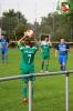 TSV Groß Berkel 3 - 1 TuS Germania Hagen II_7