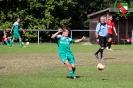 TSV Groß Berkel 4 - 0 TuS Rohden II_12
