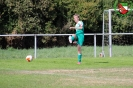 TSV Groß Berkel 4 - 0 TuS Rohden II_13