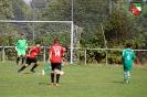 TSV Groß Berkel 4 - 0 TuS Rohden II_14