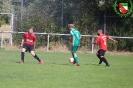TSV Groß Berkel 4 - 0 TuS Rohden II_17