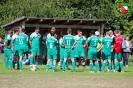 TSV Groß Berkel 4 - 0 TuS Rohden II_1