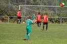 TSV Groß Berkel 4 - 0 TuS Rohden II_21