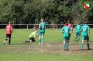 TSV Groß Berkel 4 - 0 TuS Rohden II_22