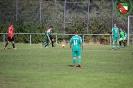 TSV Groß Berkel 4 - 0 TuS Rohden II_23