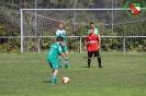 TSV Groß Berkel 4 - 0 TuS Rohden II_24