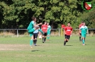 TSV Groß Berkel 4 - 0 TuS Rohden II_25