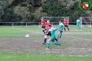 TSV Groß Berkel 4 - 0 TuS Rohden II_28