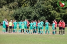TSV Groß Berkel 4 - 0 TuS Rohden II_2
