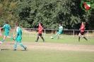 TSV Groß Berkel 4 - 0 TuS Rohden II_30