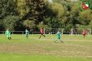 TSV Groß Berkel 4 - 0 TuS Rohden II_32