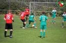 TSV Groß Berkel 4 - 0 TuS Rohden II_35
