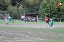 TSV Groß Berkel 4 - 0 TuS Rohden II_37