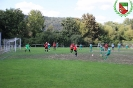 TSV Groß Berkel 4 - 0 TuS Rohden II_39