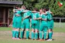 TSV Groß Berkel 4 - 0 TuS Rohden II_3