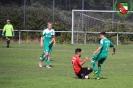 TSV Groß Berkel 4 - 0 TuS Rohden II_40