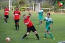 TSV Groß Berkel 4 - 0 TuS Rohden II_41