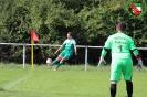 TSV Groß Berkel 4 - 0 TuS Rohden II_46