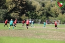TSV Groß Berkel 4 - 0 TuS Rohden II_47