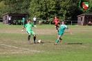 TSV Groß Berkel 4 - 0 TuS Rohden II_48