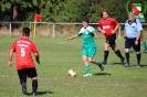 TSV Groß Berkel 4 - 0 TuS Rohden II_49