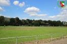 TSV Groß Berkel 4 - 0 TuS Rohden II_4