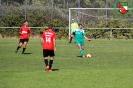 TSV Groß Berkel 4 - 0 TuS Rohden II_51
