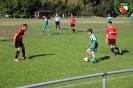 TSV Groß Berkel 4 - 0 TuS Rohden II_52