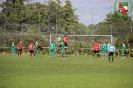 TSV Groß Berkel 4 - 0 TuS Rohden II_53