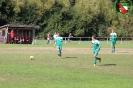 TSV Groß Berkel 4 - 0 TuS Rohden II_54