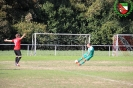 TSV Groß Berkel 4 - 0 TuS Rohden II_55