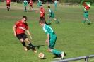 TSV Groß Berkel 4 - 0 TuS Rohden II_59