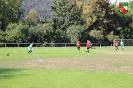 TSV Groß Berkel 4 - 0 TuS Rohden II_60